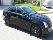 2013 cadillac 2013 - Cadillac Cts