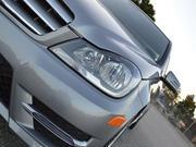 Mercedes-benz C-class 1.8L 1796CC l4